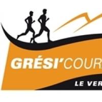 2ième première édition du Marathon du Grésivaudan