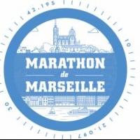 RDV Marathon de Marseille 2019