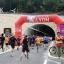 RDV CLM Marathon de Lyon 2019