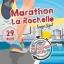 RDV CLM Marathon de La Rochelle 2019