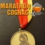 RDV CLM Marathon du Cognac 2019