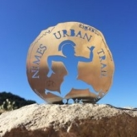 RDV CLM Nîmes Urban Trail 2020