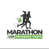 RDV CLM Marathon Provence Verte 2020 (Brignoles)