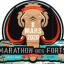 RDV CLM Marathon des Forts du Périgord 2020