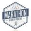 RDV Marathon de Salon de Provence