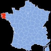 """Marathon du Finistère Sud (""""des Etoiles de la Baie"""")"""