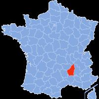 Marathon de l'Ardèche