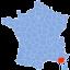 "Marathon de La Londe Les Maures (""Les Dix Vins"")"
