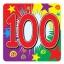 100 Marathon Club France