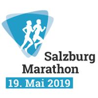 Marathon de Salzbourg