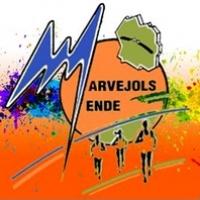 Marvejols-Mende