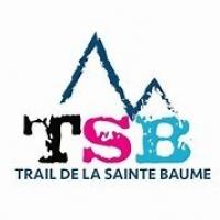 TSB Trail de la Sainte Baume