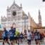 Marathon de Florence