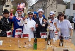Marathon de Givry 2017 - 5h18m30s - 42 km8.JPG