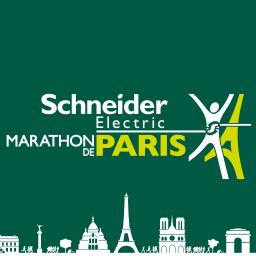 schneider-electric-paris-marathon.png