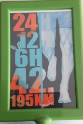 2014-11-29 Marathon de l'epoir (Marseille Borely).jpg