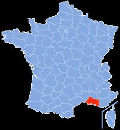 Bouches-du-Rhône-Position.svg.png