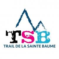 RDV CLM TRAIL DE LA SAINTE BAUME