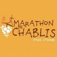 RDV CLM Marathon de Chablis 2021