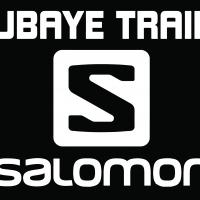 UbayeTrail