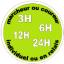 24 Heures de Villenave d'Ornon