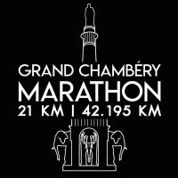 Marathon de Chambéry