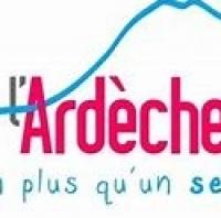 L'Ardéche Run 21.7km