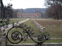 chateau 1.jpg