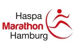 marathon-hamburg.jpg