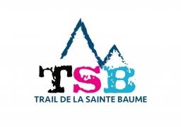 Logo-Trail-de-la-Sainte-Baume.jpg