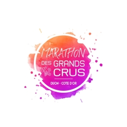 logo-marathon-grands-crus-2021.jpg